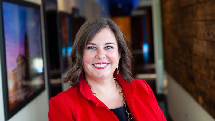 073: Better ethics, better business—Kitt Letcher, Better Business Bureau of Central Oklahoma