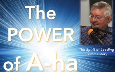 005: The power of A-ha